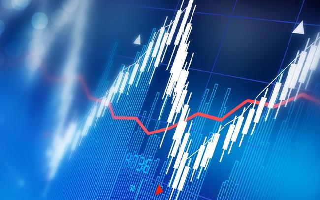 Góc kỹ thuật: Cần một phiên bùng nổ để kích hoạt dòng tiền trở lại thị trường - ảnh 1