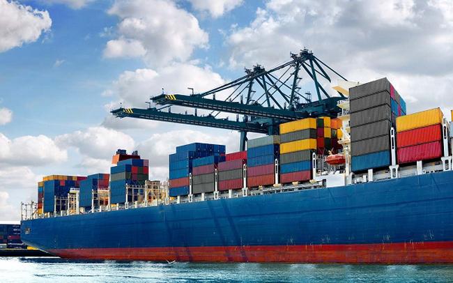 Việt Nam xuất siêu gần 1,6 tỷ USD trong 6 tháng đầu năm 2019