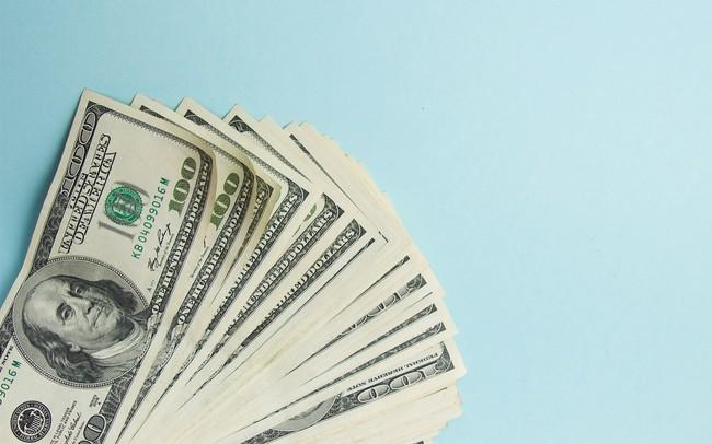 """Khỏi lo bị hớ khi chi tiêu bằng phương pháp """"mỏ neo"""" của chuyên gia: Dùng tiền khôn ngoan mới giàu nhanh được!"""