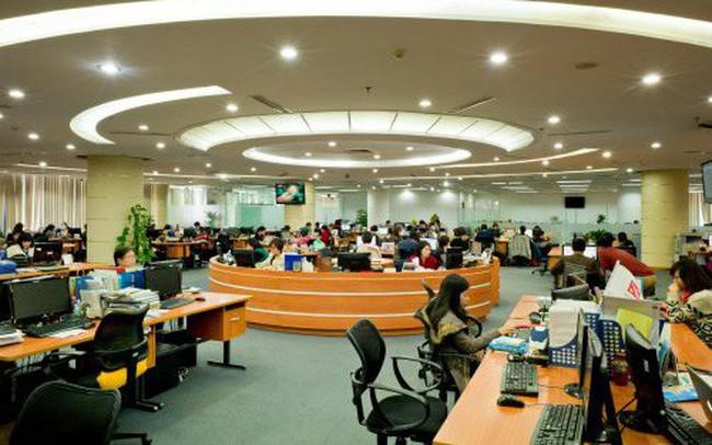 FPT Online: LNST 9 tháng giảm nhẹ xuống 171 tỷ đồng
