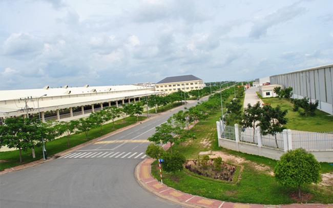 Nam Tân Uyên (NTC) hoàn thành kế hoạch lợi nhuận năm 2019 sau 6 tháng, nắm giữ hơn 1.300 tỷ tiền mặt - ảnh 1
