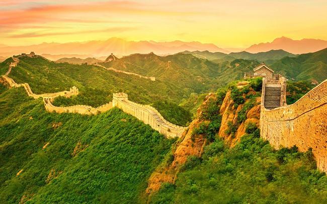 'Bóng ma' kinh tế giảm tốc bám chặt Trung Quốc, nỗi lo về tỷ lệ nợ tăng vọt