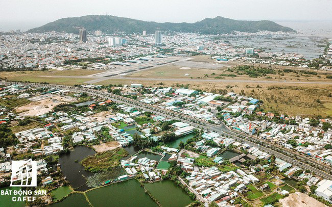 """Không phải Đồng Nai, Bình Dương hay Quảng Ninh....đây mới là những điểm """"nóng"""" BĐS tỉnh lẻ cuối năm"""