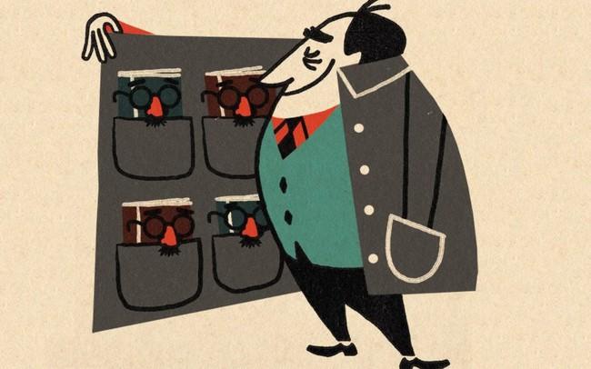 Người ở độ gần tới 60 tuổi rất sợ mất 4 thứ này: Có điều không thể đổi lại bằng tiền, kể cả rất rất nhiều tiền!