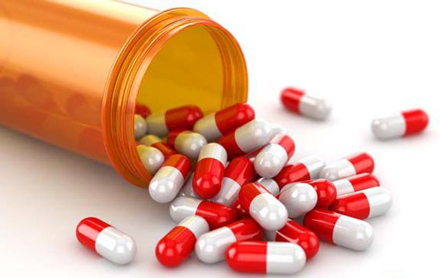 Dược phẩm Trung ương 3 (DP3): LNTT nửa đầu năm đạt 71 tỷ đồng, vượt 18% mục tiêu lợi nhuận năm - ảnh 1