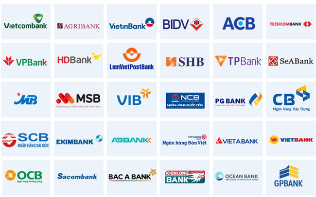 Nợ xấu ngân hàng: Nơi kê cao gối nằm, chỗ đứng ngồi không yên