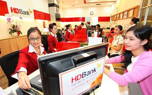 HDBank sẽ phát hành tối đa 3.000 tỷ đồng trái phiếu lần 3