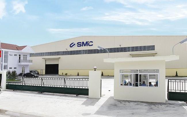 Cùng chung nỗi khổ ngành thép, SMC báo lãi quý 2 bằng nửa cùng kỳ - ảnh 1