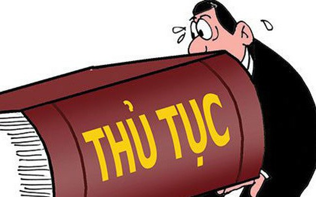 Nhà đầu tư nước ngoài đang nản lòng vì thủ tục phê duyệt dự án BĐS tại Việt Nam?