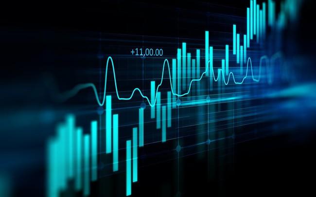 Tuần 22-26/7: Tâm điểm báo cáo quý 2, nhà đầu tư có thể tăng tỷ trọng cổ phiếu khi VN-Index lùi về vùng 970 điểm