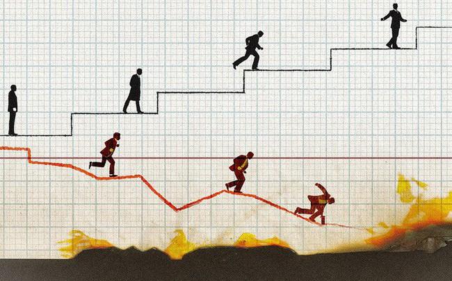 Trước khi bước sang tuổi 30, bạn nhất định nên tích lũy 13 bài học quý giá này: Cuộc đời là một chặng đường dài mà mỗi ngày chúng ta không ngừng học hỏi!