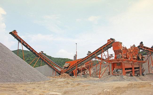 Khoáng sản Fecon (FCM): Lãi ròng nửa đầu năm tăng gấp 3 lần, hoàn thành 77% kế hoạch năm