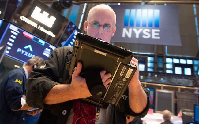 Goldman Sachs: Chứng khoán dường như sẽ không thể cao hơn