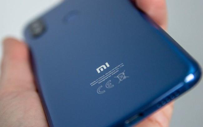 Xiaomi lãi hơn 2 tỷ USD trong năm 2018, gần gấp đôi LG - ảnh 1