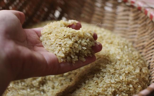 Úc đưa ra yêu cầu mới đối với gạo đồ nhập khẩu