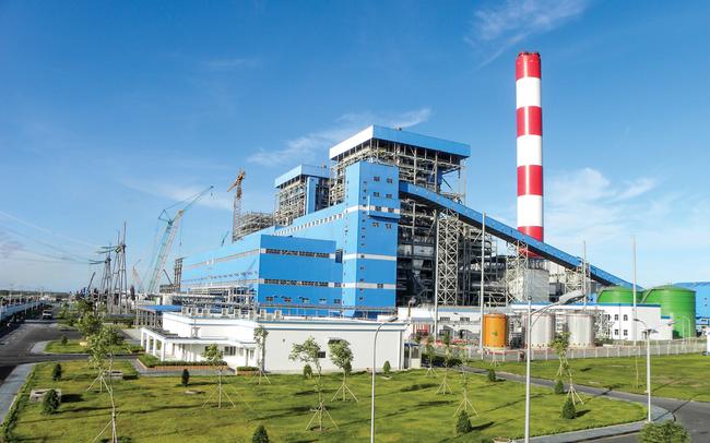 Nhiệt điện Cẩm Phả (NCP): Lãi quý thứ 2 liên tiếp, vẫn còn lỗ lũy kế trên nghìn tỷ đồng