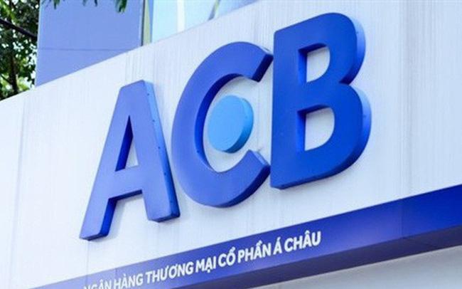 VFM đã bán toàn bộ cổ phần ACB