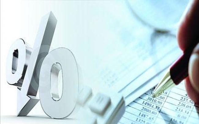 Nhựa Hà Nội (NHH) chốt quyền nhận cổ tức bằng tiền và chia cổ phiếu thưởng tổng tỷ lệ 110%