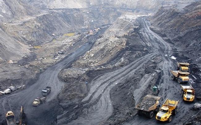 Tổng công ty Mỏ Việt Bắc (MVB) lãi trước thuế 94 tỷ đồng nửa đầu năm, hoàn thành 77% kế hoạch - ảnh 1