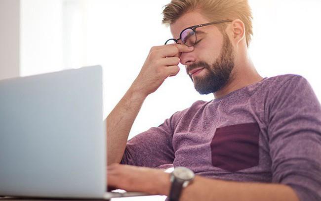 70% bệnh nhân đột quỵ không thể trở lại công việc, cảnh báo những thói quen bạn cần tránh xa để không mắc căn bệnh này