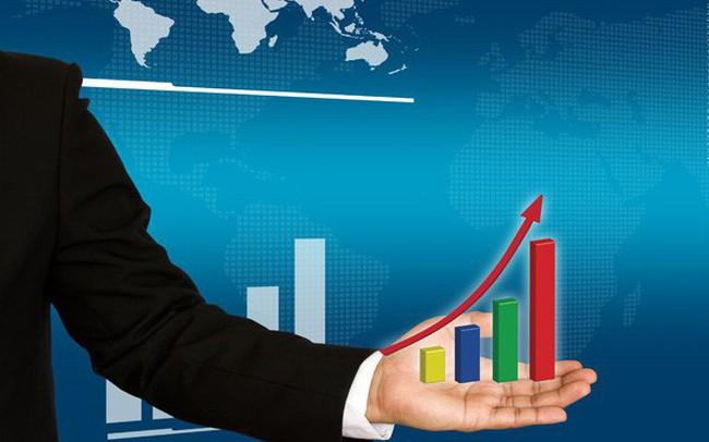 Tanitour (TTT) chốt danh sách cổ đông trả cổ tức bằng tiền tỷ lệ 30%