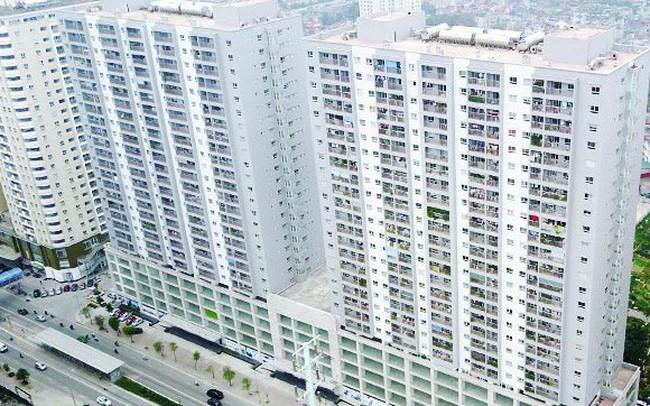 Bắc Hà cùng nhiều đại gia bất động sản nằm trong danh sách nợ thuế lớn - ảnh 1