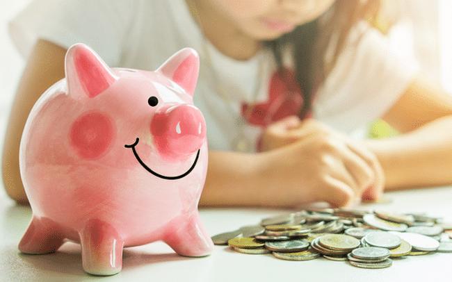 Tư vấn tài chính suốt 30 năm, cuối cùng tôi cũng tìm ra cách dạy con về tiền bạc: Thói quen tốt từ bé sẽ làm nên đại nghiệp trong tương lai