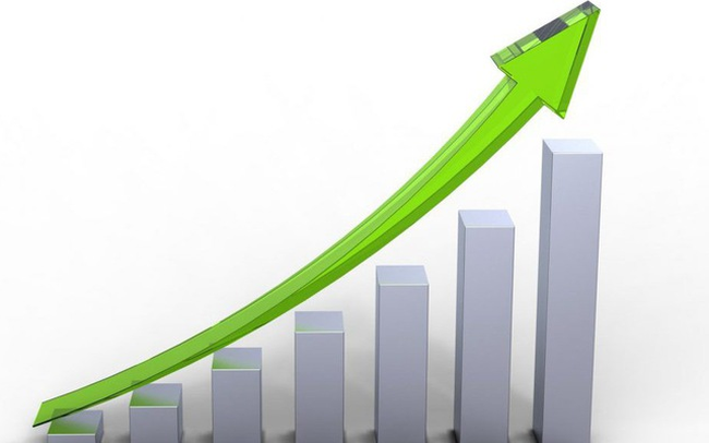 VNM, HNG, NBB, NKG, TIP, SIP, BOT, CVT: Thông tin giao dịch lượng lớn cổ phiếu
