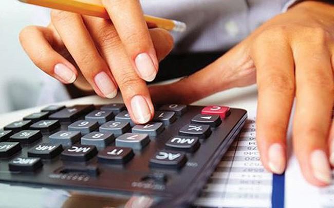 Tracodi (TCD) bị phạt 1,6 tỷ đồng tiền thuế