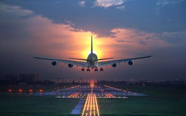 """Tiền ít nhưng quyết """"chơi lớn"""", Vietravel đi vay 700 tỷ đồng để góp vốn cho Vietravel Airlines"""