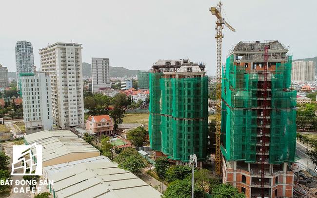 Bà Rịa - Vũng Tàu tìm giải pháp đẩy nhanh tiến độ giải phóng mặt bằng cho các dự án nhà ở, khu đô thị