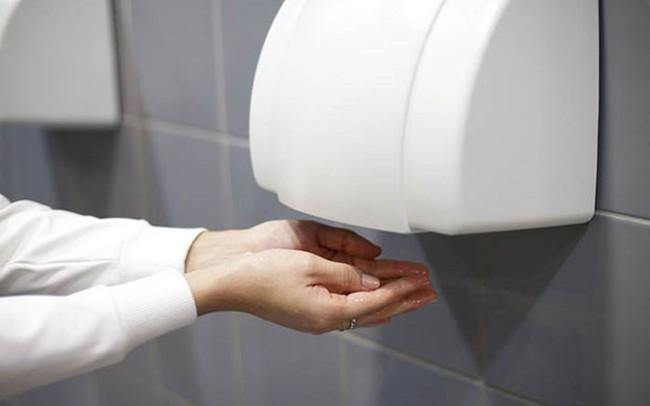 Những thói quen tưởng rất vệ sinh nhưng âm thầm gây hại bạn không ngờ tới