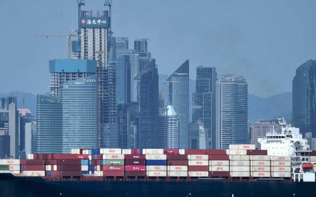 Bloomberg: Kinh tế Trung Quốc sẽ tiếp tục yếu hơn trong tháng 7