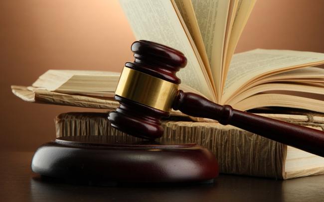 """Giao dịch """"chui"""" cổ phiếu KSQ, Tổng giám đốc công ty bị UBCKNN xử phạt"""
