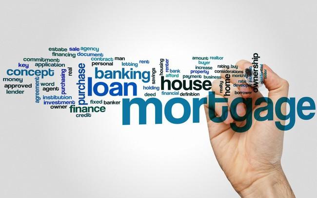 Thanh khoản kém, dư nợ cho vay của các công ty chứng khoán vẫn lên mức kỷ lục 52.000 tỷ đồng nhờ các công ty ngoại đẩy mạnh bơm vốn