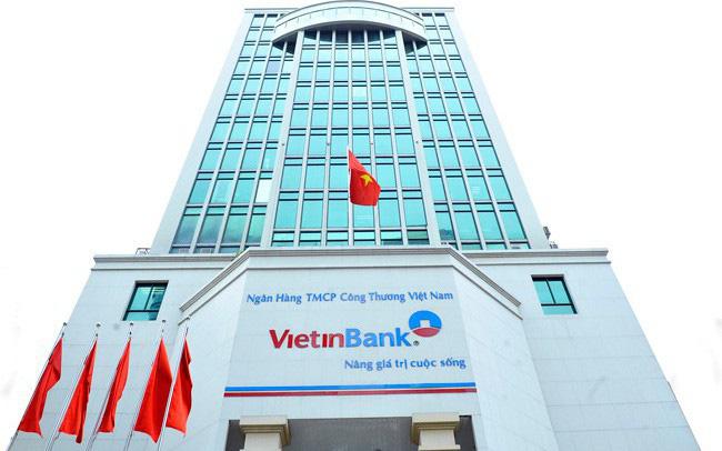 VietinBank tiếp tục phát hành trái phiếu bổ sung vốn cấp 2