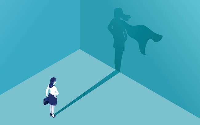 """""""Không được quá thật thà nhưng nhất định phải làm người chính trực"""" - 7 bài học về thành công nên dạy con từ tấm bé"""