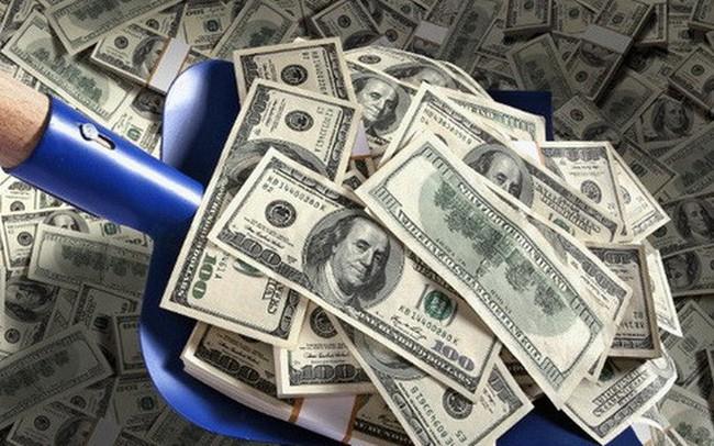 VEAM lãi hợp nhất 3.418 tỷ đồng sau 6 tháng, nắm giữ hơn 12.300 tỷ đồng tiền và tương đương tiền