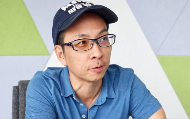 """Grab Venture nhìn thấy tiềm năng ở Việt Nam từ các """"dòng chảy hợp tác"""""""
