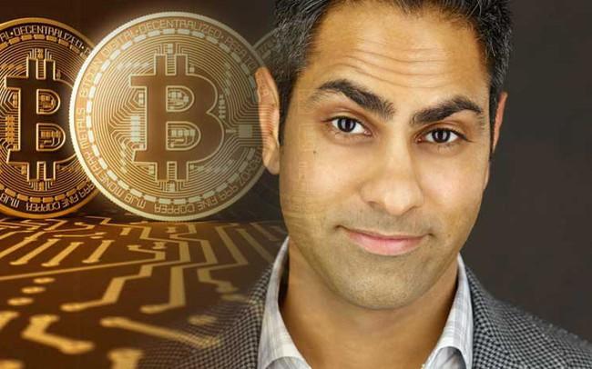 """Ramit Sethi chia sẻ cách bảo vệ """"túi tiền của bạn"""" khi nền kinh tế suy thoái: Tập trung vào cách giải quyết"""