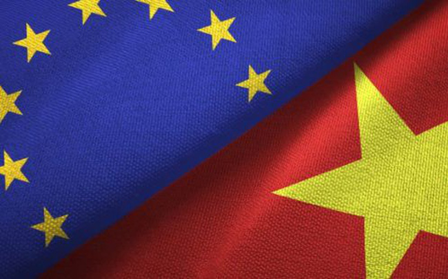 """EVFTA là một bước đi trong chiến thuật """"hướng ngoại"""" của EU"""