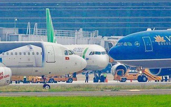 Thị trường hàng không Việt Nam: Bamboo Airways là kẻ liều lĩnh hay đối thủ không thể xem nhẹ?
