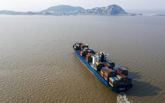 """Mặc Trung Quốc tuyên bố """"không dỡ thuế quan, không có thỏa thuận"""", Mỹ vẫn nói đàm phán đã được nối lại"""