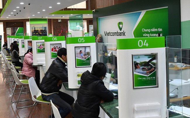 Vietcombank, ACB, MB được dự báo tăng mạnh hoạt động kinh doanh cốt lõi trong quý 2