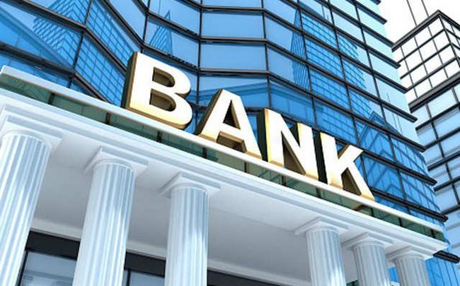 Ngân hàng Trung ương các nước tiếp tục nới lỏng chính sách tiền tệ