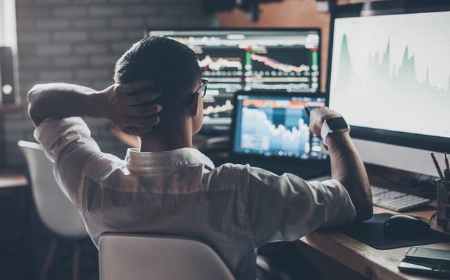 Tuần 8-12/7: Xu hướng tăng điểm tiếp tục duy trì, rung lắc là cơ hội tăng tỷ trọng cổ phiếu?