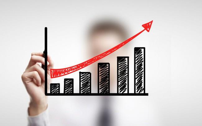 SSI Research ước tính lợi nhuận quý 2 của 25 doanh nghiệp niêm yết