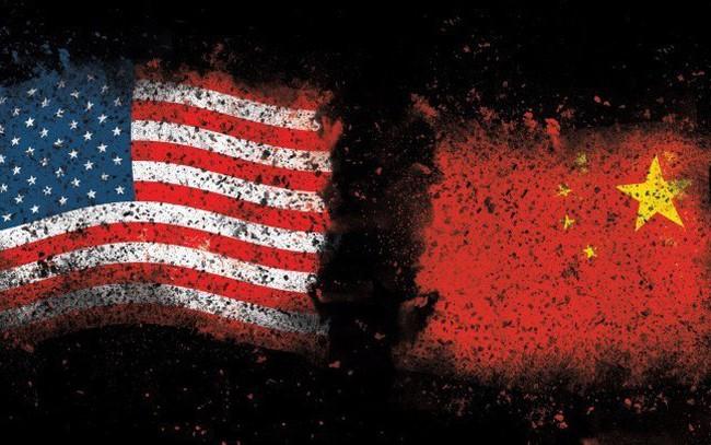 New York Times: Chính quyền Trump đã chọn tấn công Trung Quốc bởi một tội danh mà đất nước này không phạm phải