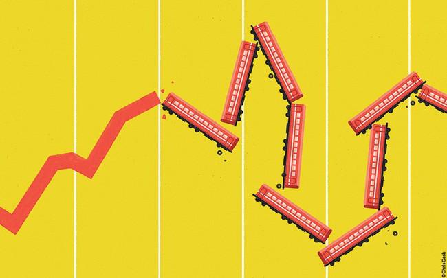 Tuần 12-16/8: Áp lực điều chỉnh gia tăng, nhà đầu tư cân nhắc giữ tỷ trọng cổ phiếu thấp