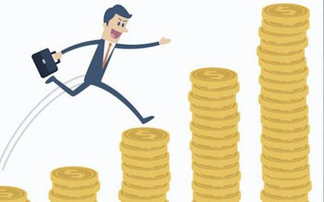 """Thu nhập bình quân Äầu ngÆ°á»i Viá»t """"nhảy"""" lên 3.000 USD/nÄm theo cách tính má»i sẽ tạo ra tác Äá»ng gì?"""